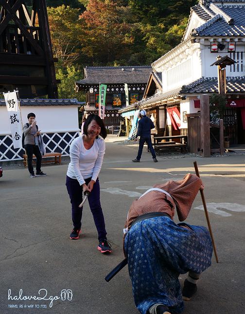 lang-dang-thu-vang-xu-phu-tang-edo-park-samurai-2