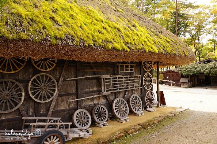 lang-dang-thu-vang-xu-phu-tang-hida-folk-village-3