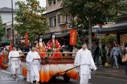 lang-dang-thu-vang-xu-phu-tang-kyoto-jidai-festival-3