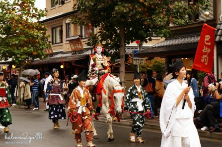 lang-dang-thu-vang-xu-phu-tang-kyoto-jidai-festival-4