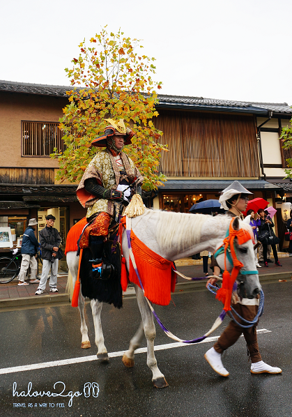 lang-dang-thu-vang-xu-phu-tang-kyoto-jidai-festival-5