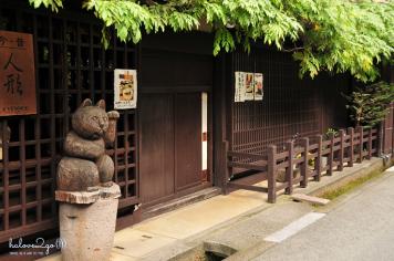 lang-dang-thu-vang-xu-phu-tang-takayama-shop-5