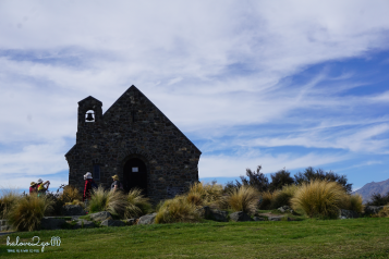 thien-nhien-hung-vi-o-glenorchy-va-nui-cook-church-tekapo-4