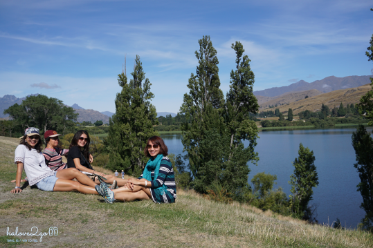 thien-nhien-hung-vi-o-glenorchy-va-nui-cook-glennorchy-lake