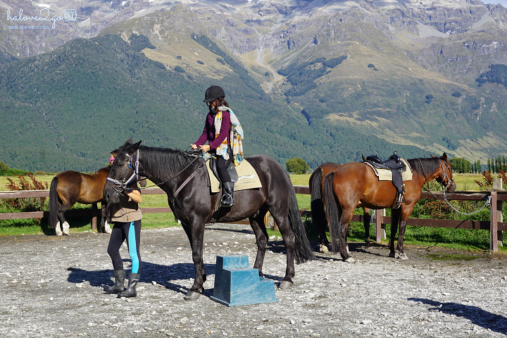 thien-nhien-hung-vi-o-glenorchy-va-nui-cook-horse-riding-4