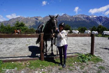 thien-nhien-hung-vi-o-glenorchy-va-nui-cook-horse-riding-6