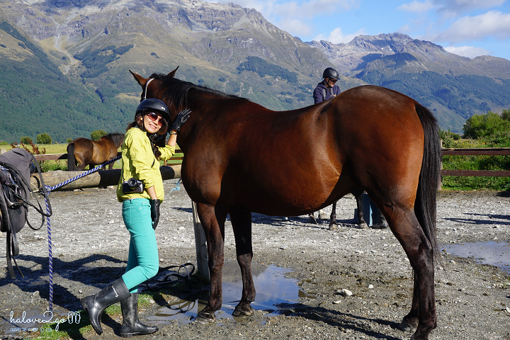 thien-nhien-hung-vi-o-glenorchy-va-nui-cook-horse-riding-7