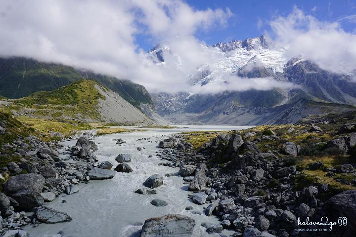 thien-nhien-hung-vi-o-glenorchy-va-nui-cook-tasman-glacier-1