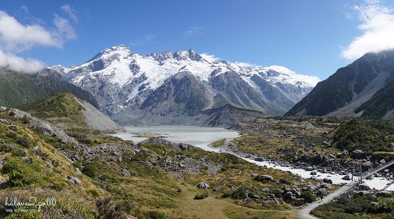thien-nhien-hung-vi-o-glenorchy-va-nui-cook-tasman-glacier-3