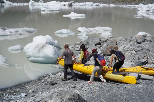 thien-nhien-hung-vi-o-glenorchy-va-nui-cook-tasman-glacier-kayak-3