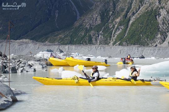 thien-nhien-hung-vi-o-glenorchy-va-nui-cook-tasman-glacier-kayak-4