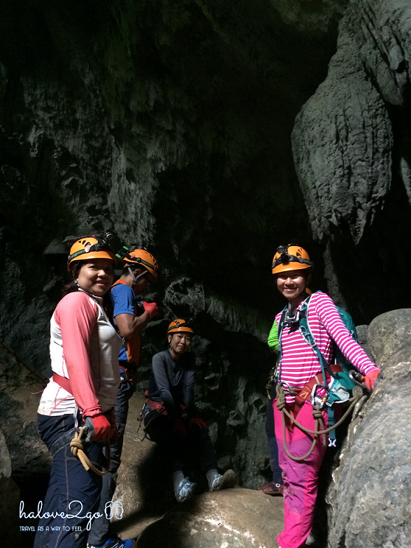 tham-hiem-son-doong-hang-dong-lon-nhat-the-gioi-climbing-4