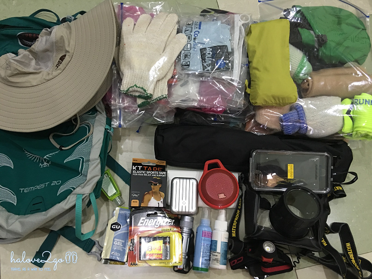 tham-hiem-son-doong-hang-dong-lon-nhat-the-gioi-packing-list