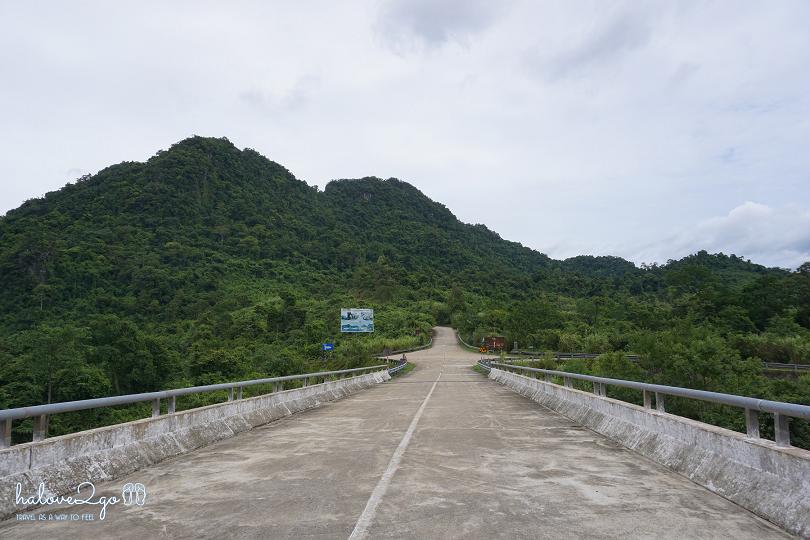 tham-hiem-son-doong-hang-dong-lon-nhat-the-gioi-road.png