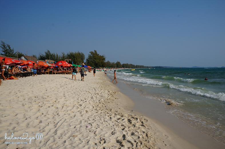 den-kor-rong-samloem-ngam-binh-minh-sihanoukville-beach.png