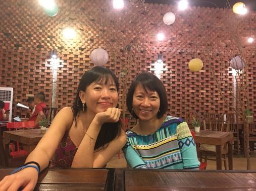 ipoh-thanh-pho-duyen-dang-cua-malaysia-food-teahouse