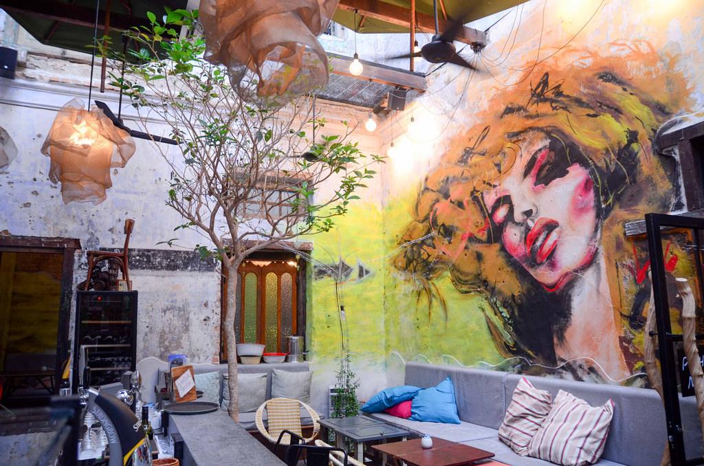 top-10-cafes-in-ipoh.jpg