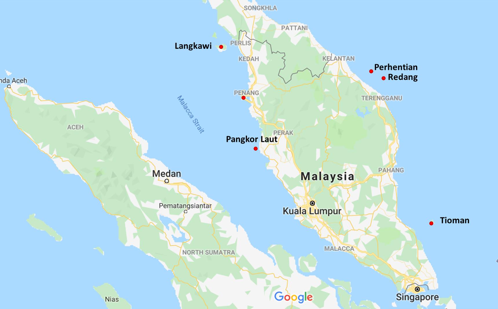 thien-duong-bien-dao-cua-malaysia-map.png