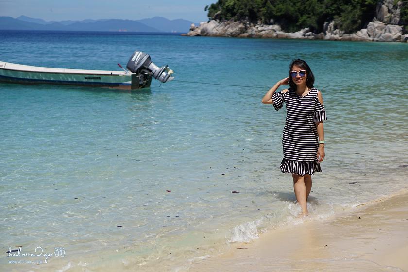 thien-duong-bien-dao-cua-malaysia-perhentian-beach