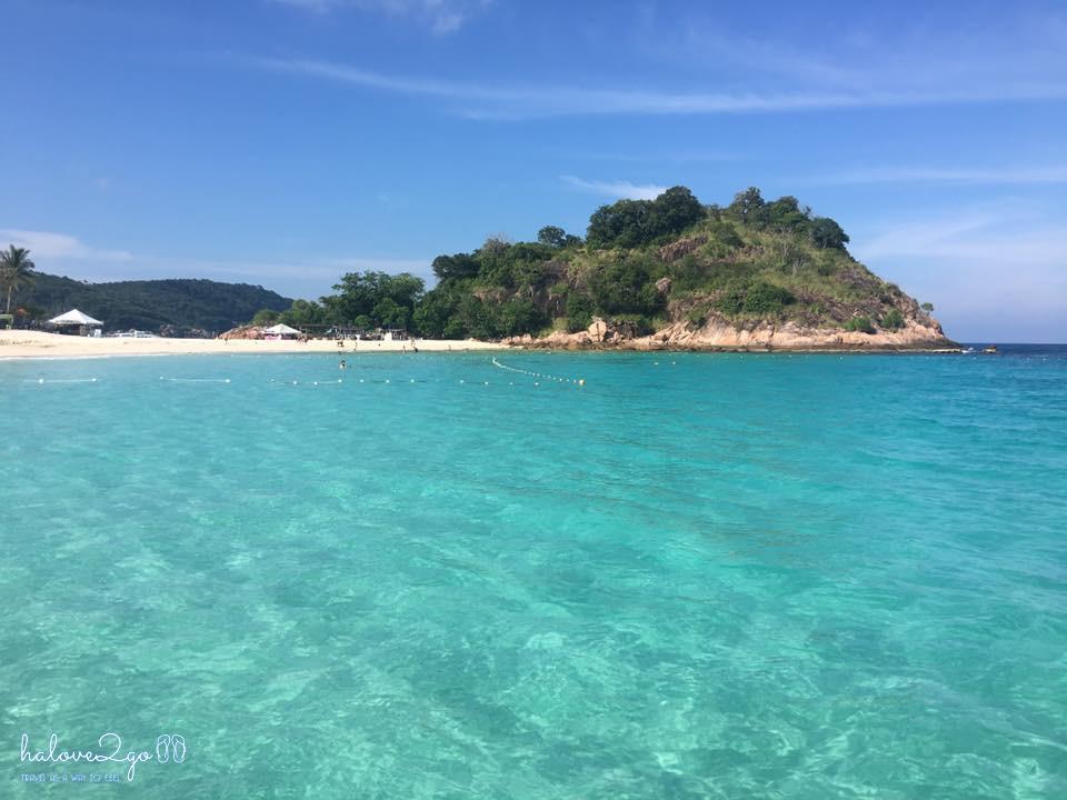 thien-duong-bien-dao-malaysia-redang-emerald-sea
