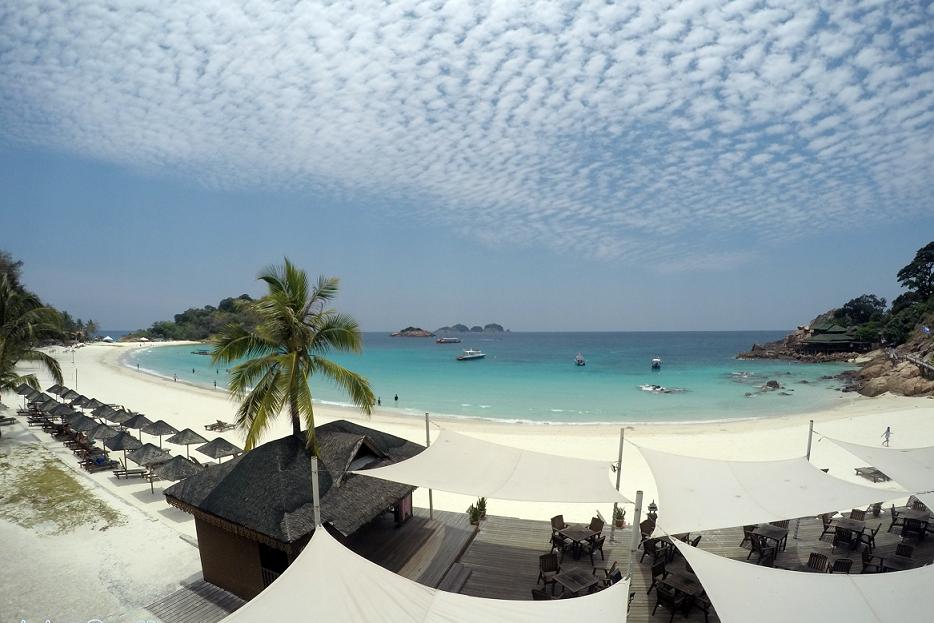 thien-duong-bien-dao-malaysia-redang-white-sand.png