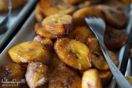 brazil-hanh-trinh-17-ngay-cuong-nhiet-va-hoang-da-banana