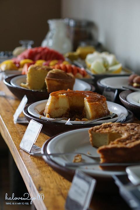 brazil-hanh-trinh-17-ngay-cuong-nhiet-va-hoang-da-cake