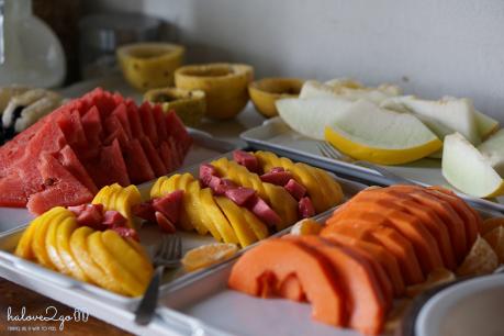 brazil-hanh-trinh-17-ngay-cuong-nhiet-va-hoang-da-fruit