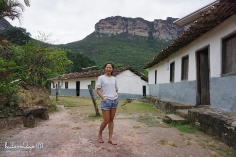 brazil-hanh-trinh-17-ngay-cuong-nhiet-va-hoang-da-hotel-pati-valley