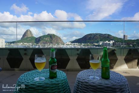 brazil-hanh-trinh-17-ngay-cuong-nhiet-va-hoang-da-hotel-rio