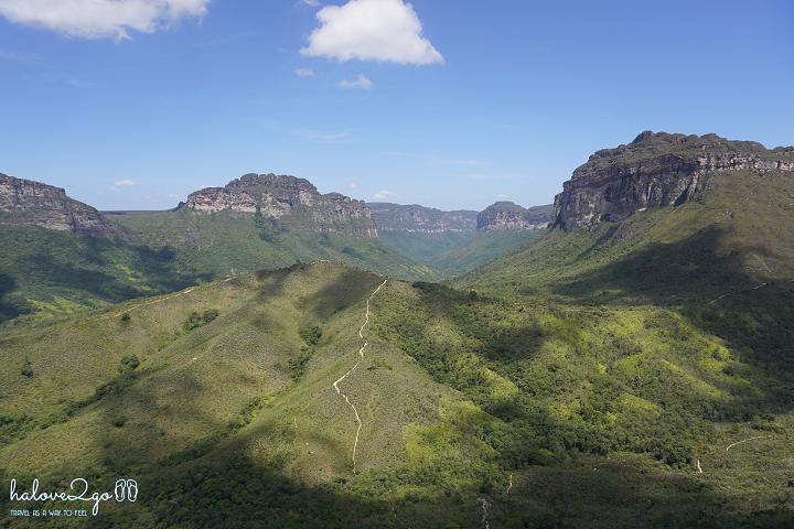 brazil-hanh-trinh-17-ngay-cuong-nhiet-va-hoang-da-pati-valley-3