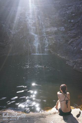 dam-minh-voi-thien-nhien-o-thung-lung-pati-day-1-waterfall