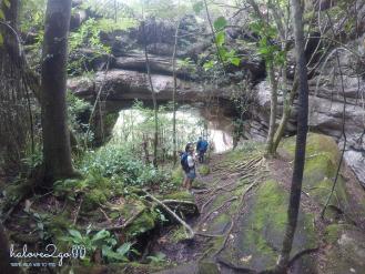 dam-minh-voi-thien-nhien-o-thung-lung-pati-day-2-trail-2