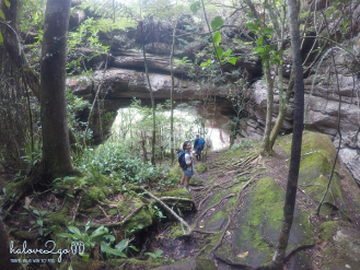 dam-minh-voi-thien-nhien-o-thung-lung-pati-day-2-trail-2