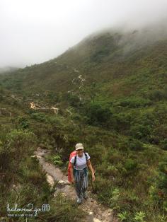 dam-minh-voi-thien-nhien-o-thung-lung-pati-day-3-trail-2