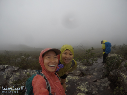 dam-minh-voi-thien-nhien-o-thung-lung-pati-day-3-trail-3