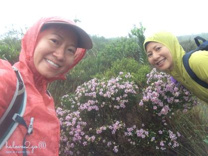 dam-minh-voi-thien-nhien-o-thung-lung-pati-day-3-trail