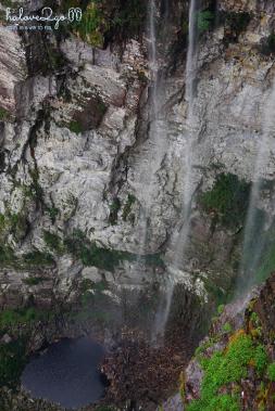 dam-minh-voi-thien-nhien-o-thung-lung-pati-day-3-waterfall-3