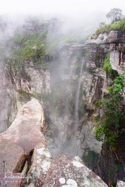 dam-minh-voi-thien-nhien-o-thung-lung-pati-day-3-waterfall-4