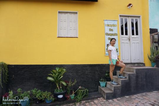 dam-minh-voi-thien-nhien-o-thung-lung-pati-guesthouse-lencois