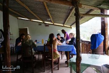 dam-minh-voi-thien-nhien-o-thung-lung-pati-guesthouse