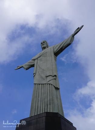 le-hoi-rio-nong-bong-theo-nhip-samba-christ-statue