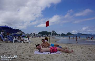 le-hoi-rio-nong-bong-theo-nhip-samba-copacabana-beach