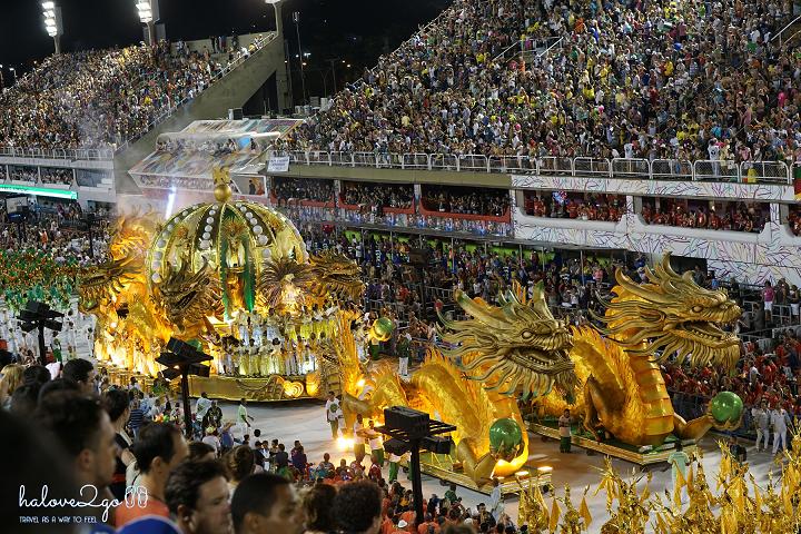 le-hoi-rio-nong-bong-theo-nhip-samba-school-1-dragon.png
