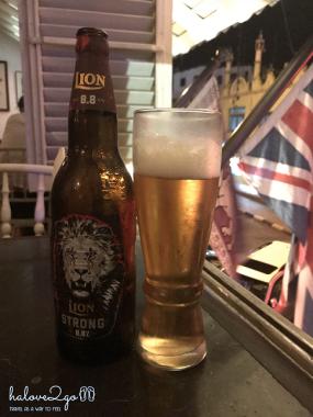 18-ngay-doc-hanh-o-sri-lanka-beer