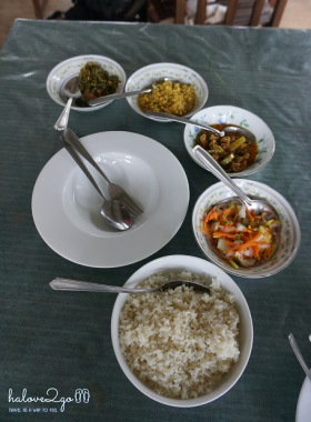 18-ngay-doc-hanh-o-sri-lanka-curry