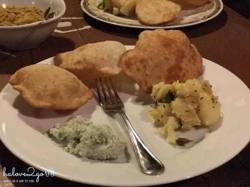 18-ngay-doc-hanh-o-sri-lanka-food