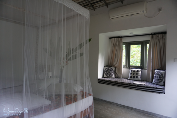 Ginganna Lodge in Galle