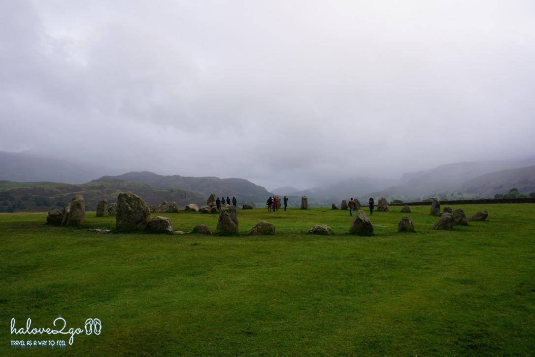 lai-xe-ngoan-muc-xuyen-anh-scotland-Castlerigg-Stone.jpg