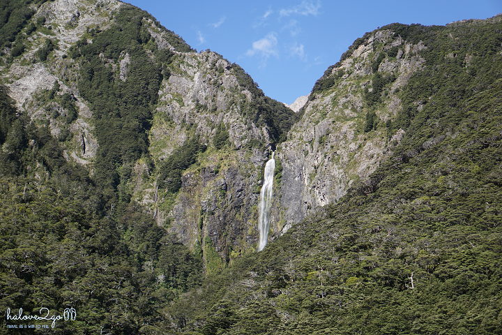 new-zealand-chuyen-road-trip-dau-tien-cua-toi-arthur-pass-waterfall